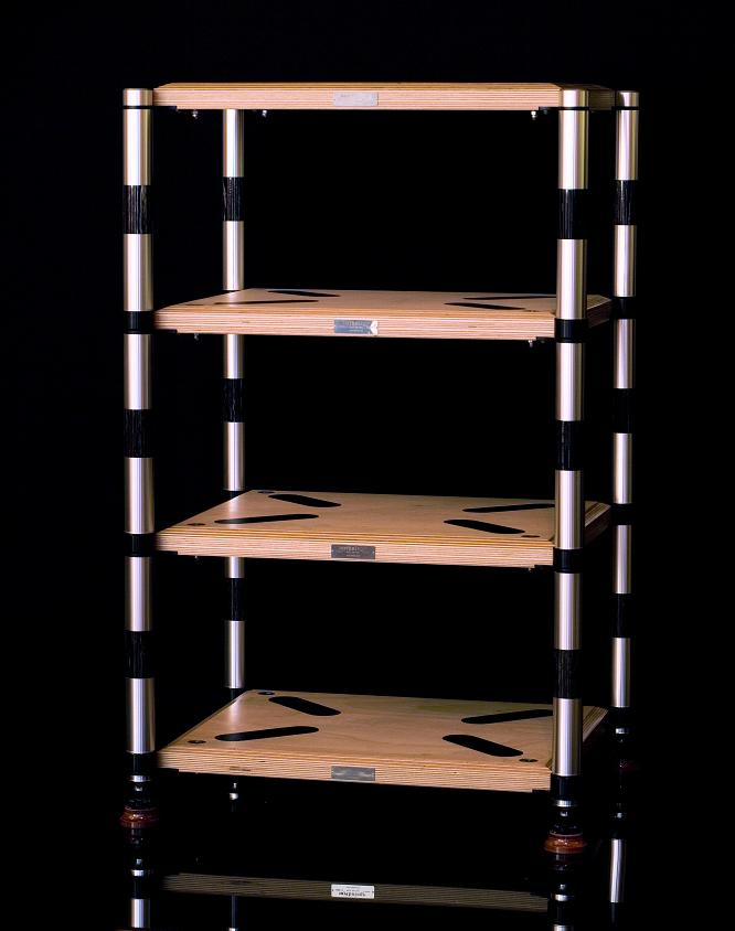 for audio brilliant component size stereo and of cabinet rack racks furniture cabinets in large uncategorized