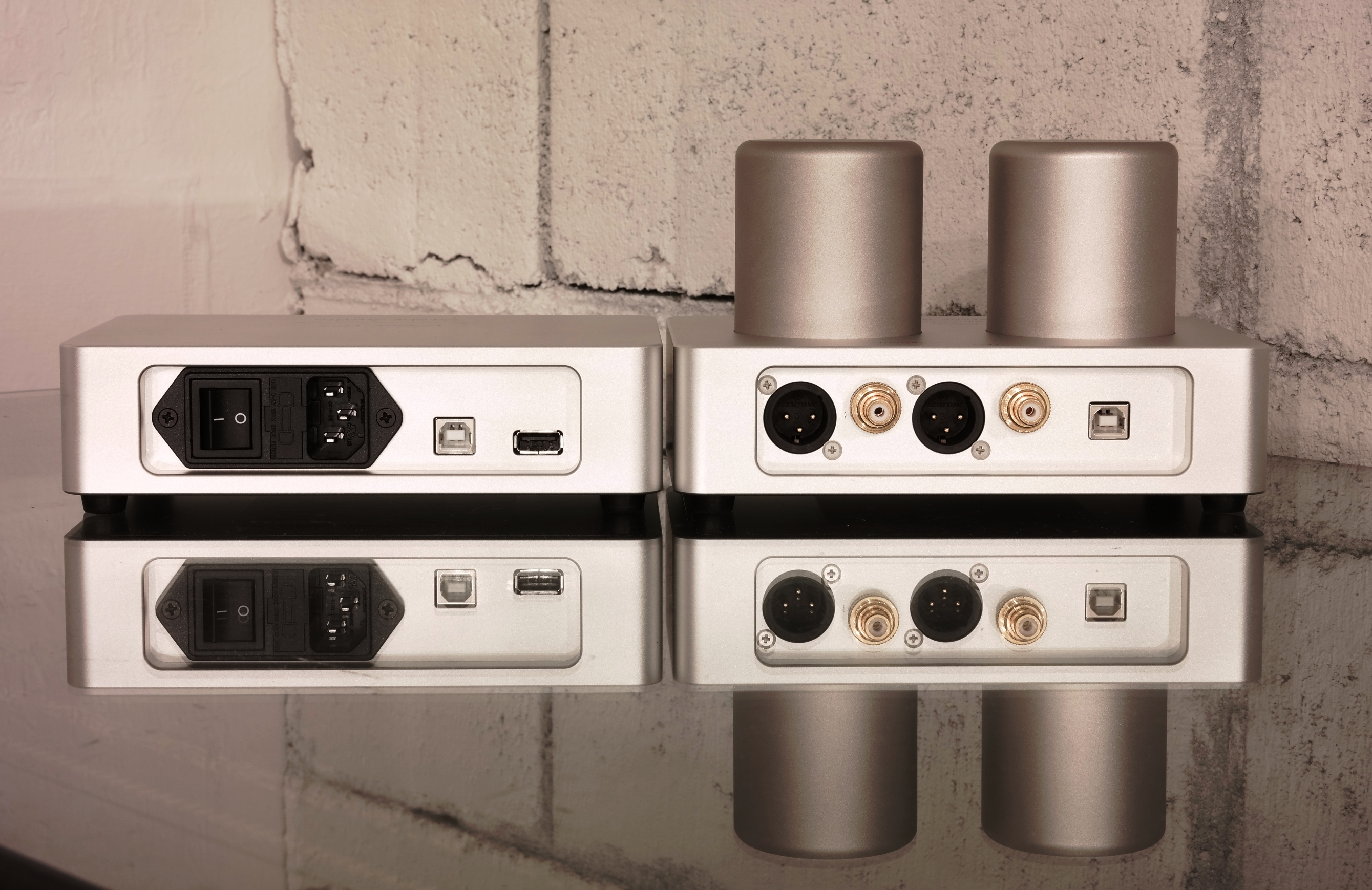 Opus-5-DAC-and-501-power-supply