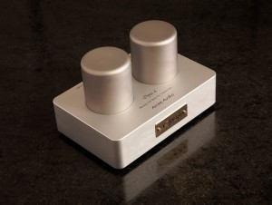 Arche Audio Opus 6 Transformer